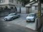 S様邸駐車場リフォーム